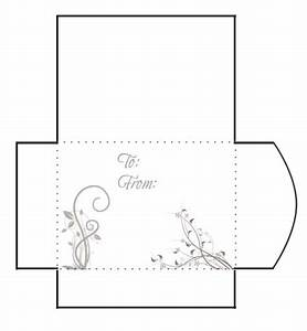 free templates for envelopes to print - those crafty sisters recycled crafts craft tutorials