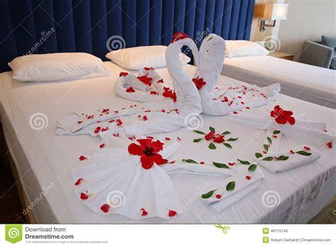 h el avec dans la chambre chambre à coucher dans la suite d 39 hôtel avec les