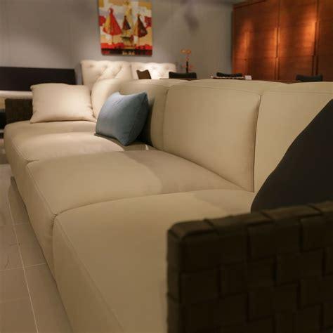 raviver un canapé en cuir comment choisir canapé en cuir