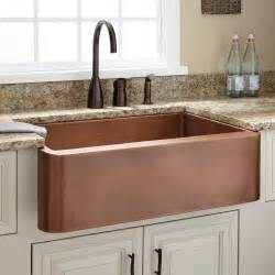 kitchen island at target pictures of farmhouse sinks in kitchens