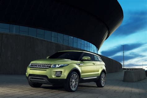 inride range rover evoque prices  south africa