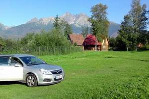 Was Kostet Ein Zeltplatz : ein lomnitzer auf der lomnitzer spitze ~ Jslefanu.com Haus und Dekorationen