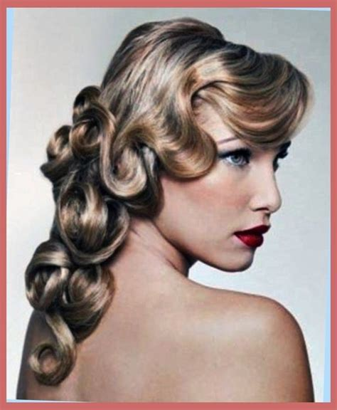 Hairstyles Roaring 20s by Roaring 20s Hairstyles Hairstyles