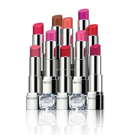 Harga Lipstik Merk Ysl best 10 revlon lipstick ideas on revlon