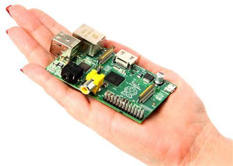 Raspberry Pi Images 14 Year Maker 3d Prints Unique Portable Raspberry Pi
