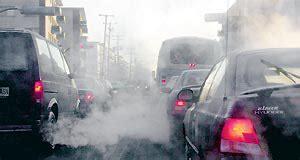 rejet co2 voiture classement des voitures les moins polluantes buddhachannel