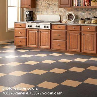 best linoleum flooring for kitchen 77 best images about marmoleum click patterns on 7746