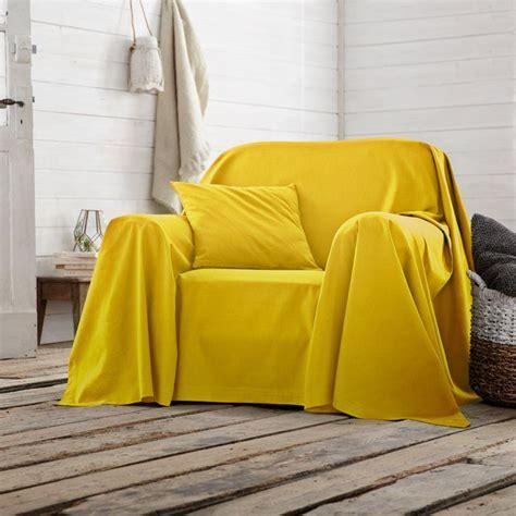 jeté de canapé pas cher 17 meilleures idées à propos de jeté de canapé sur