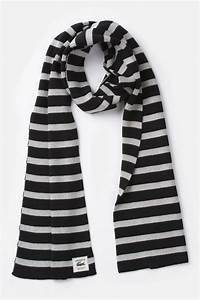 17 Best images about Mens scarfs on Pinterest | Louis ...