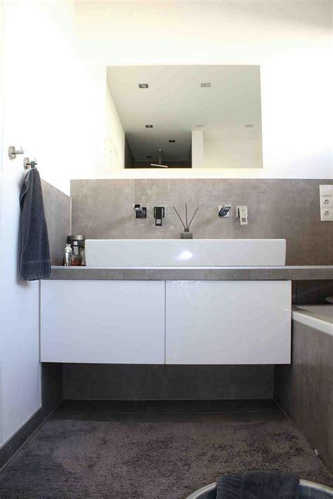1000+ Ideas About Ikea Hack Bathroom On Pinterest Ikea