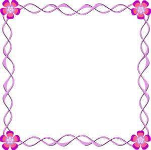 frame swirl flower  images  clkercom vector