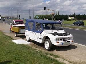 vent caravane JAMET type Jametic