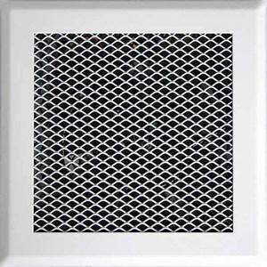 Diffuseur D Air Chaud : grille motoris e mono castorama ~ Dailycaller-alerts.com Idées de Décoration