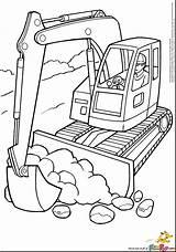Mac Coloring Pages Getdrawings Kokopelli Hatchet Man sketch template