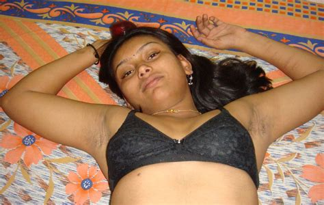 Dehati Gaon Ki Ladki Xxx Sex Photo Hd Unseen Latest Gallery