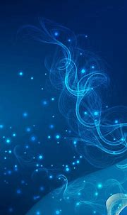 Abstract Screensaver Android - 2021 Android Wallpapers