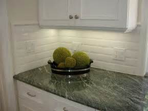tile borders for kitchen backsplash beveled tile westside tile and