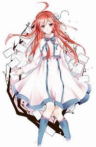 Miki/#1610171 - Zerochan