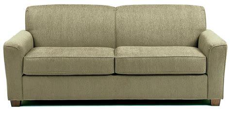 Air Sleeper Sofa by Contemporary Sofa Sleeper With Air Mattress By