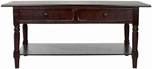 amh5706d coffee tables furniture by safavieh With cherry color coffee table