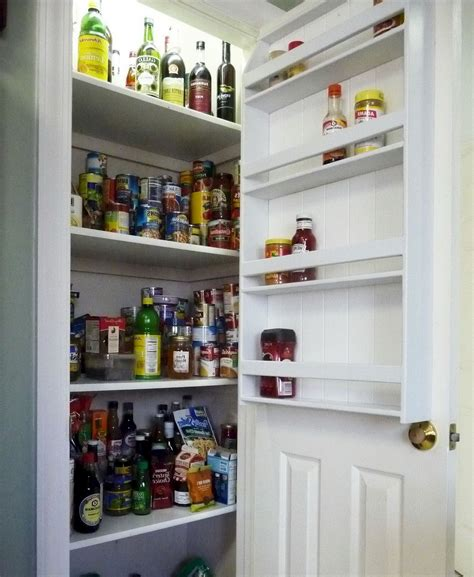 walmart kitchen storage pantry storage cabinet walmart home design ideas 3335