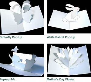 15 must see pop up card templates pins pop up art pop With pop up storybook template
