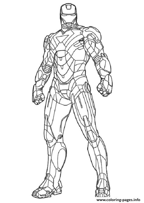 avengers colouring pages a4 mark 2 a4 avengers marvel coloring pages printable