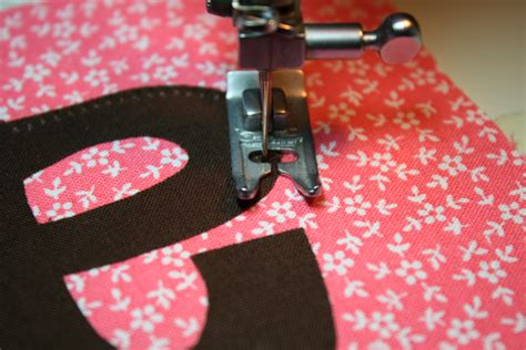 applique curves  sewing machine applique patchwork quilting sewing sewing