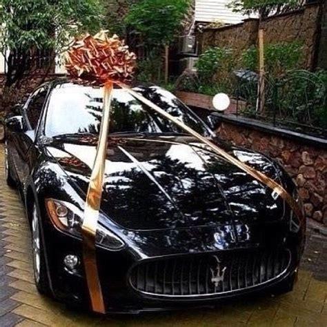 25+ Best Ideas About Maserati On Pinterest