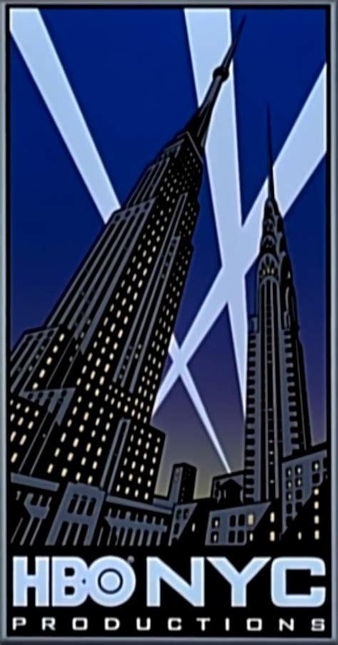 HBO NYC Productions | Logopedia | Fandom