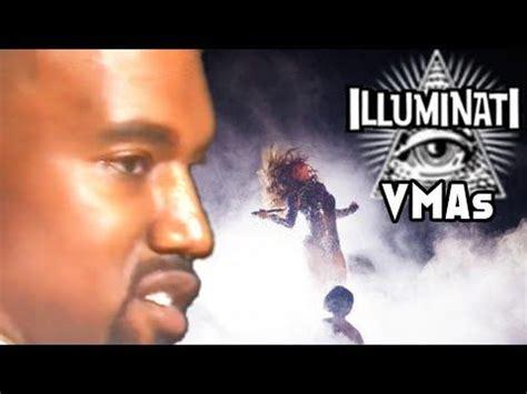Illuminati Secrets Revealed 1000 Images About Illuminati Exposed On