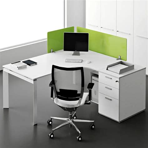 30 office desks 2017 models for modern office furniture ward log homes