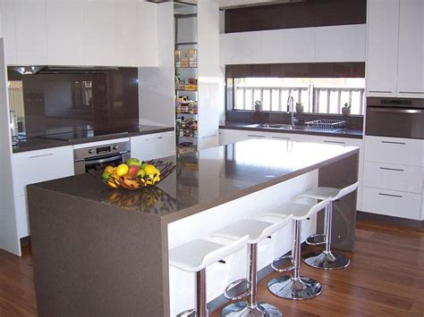kitchen designs australia kitchen islands inspiration i s joinery australia 1490