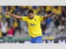 Willian José Willian José da Silva Real Sociedad