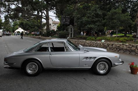 330 Gtc For Sale by Auction Results And Sales Data For 1967 330 Gtc
