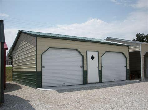 metal sheds jacksonville fl florida fl metal garages barns sheds and buildings