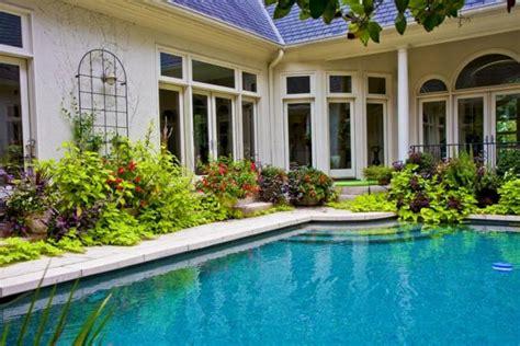 White Plains, Md Homes For Sale. Bernie Alvey, White