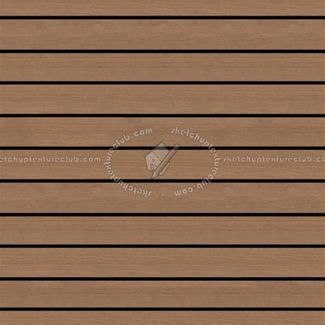 wood decking boat texture seamless