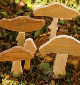 Holzdeko Für Den Garten : holz deko weihnachten selber machen kunstrasen garten ~ Sanjose-hotels-ca.com Haus und Dekorationen