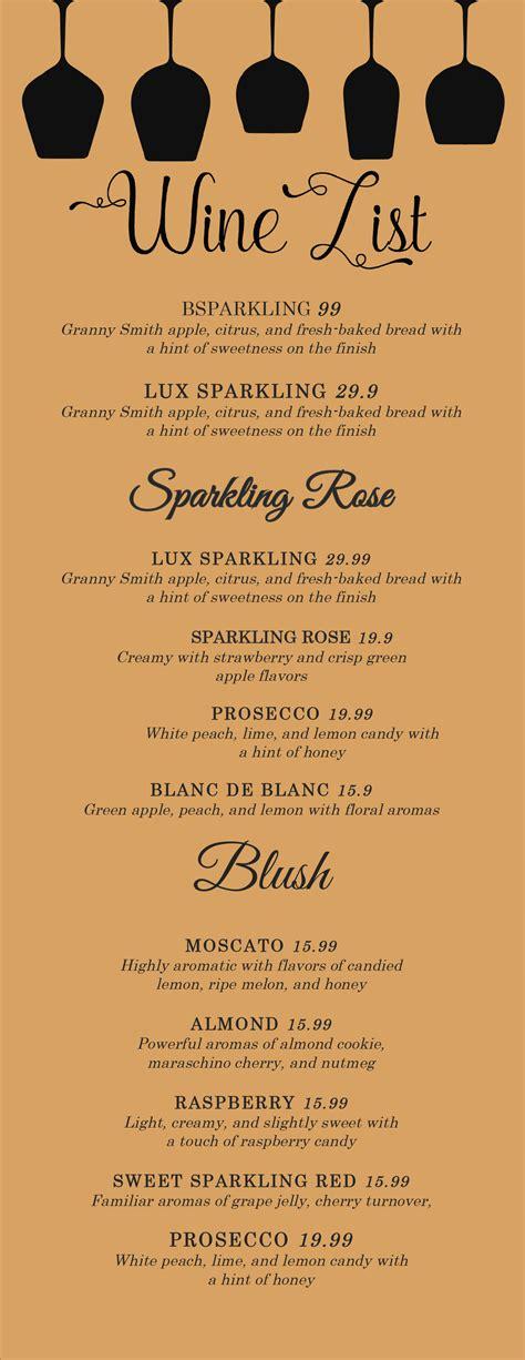 Design & Templates, Menu Templates ,Wedding Menu , Food Menu ,bar menu ,template bar menu