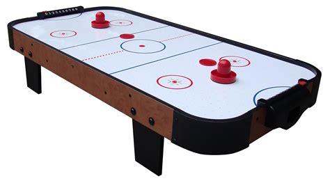 air hockey table game gamesson wasp ii air hockey table liberty games