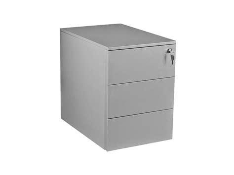 mobilier de bureau metz caisson steelcase gris neuf adopte un bureau