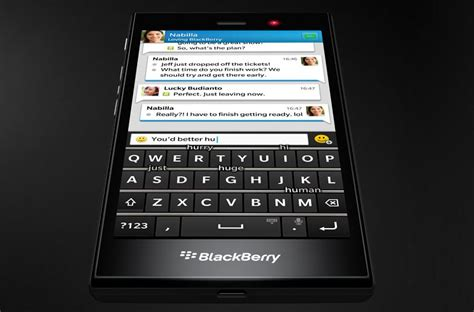 blackberry z3 launched is this another disappointment igyaan network