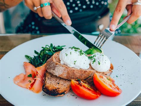 study comparing  fat   carb diets