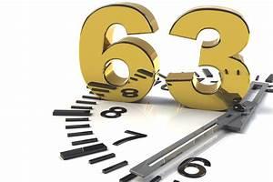 Rente Berechnen Mit 63 : renten mit 63 schnellten in die h he dia altersvorsorge ~ Themetempest.com Abrechnung