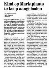 http//tweedehandsmac nl