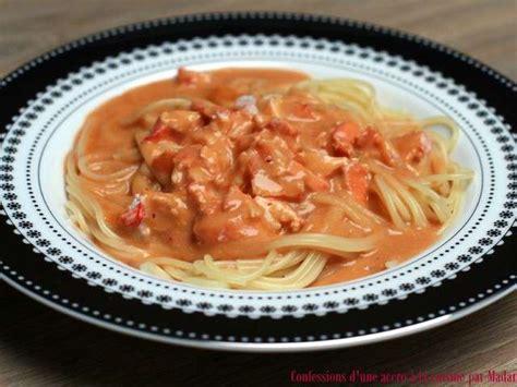 les meilleures recettes de homard et p 226 tes