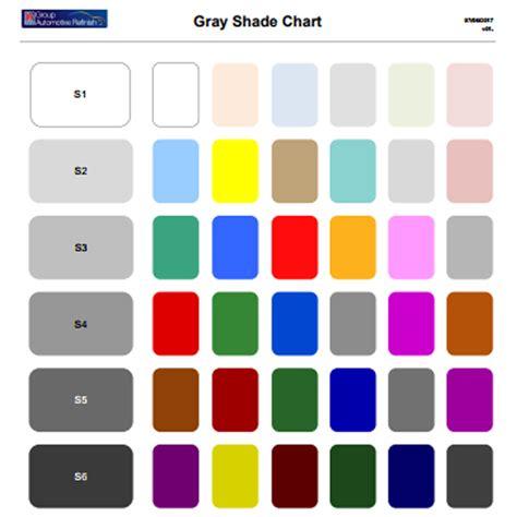 nippon paint color catalogue pdf paint color ideas
