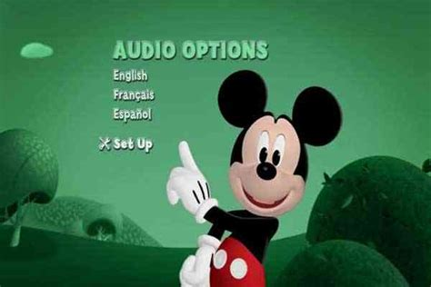 Mickey Mouse Adventures In Wonderland Descargar Mickey
