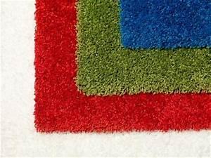 Teppich Für Badezimmer : passende teppiche f r die kombination aus badezimmer und toilette ~ Orissabook.com Haus und Dekorationen